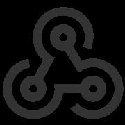 inwise Webhooks Icon
