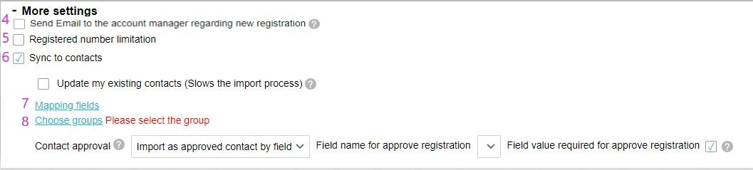 Signup-form-setting-2